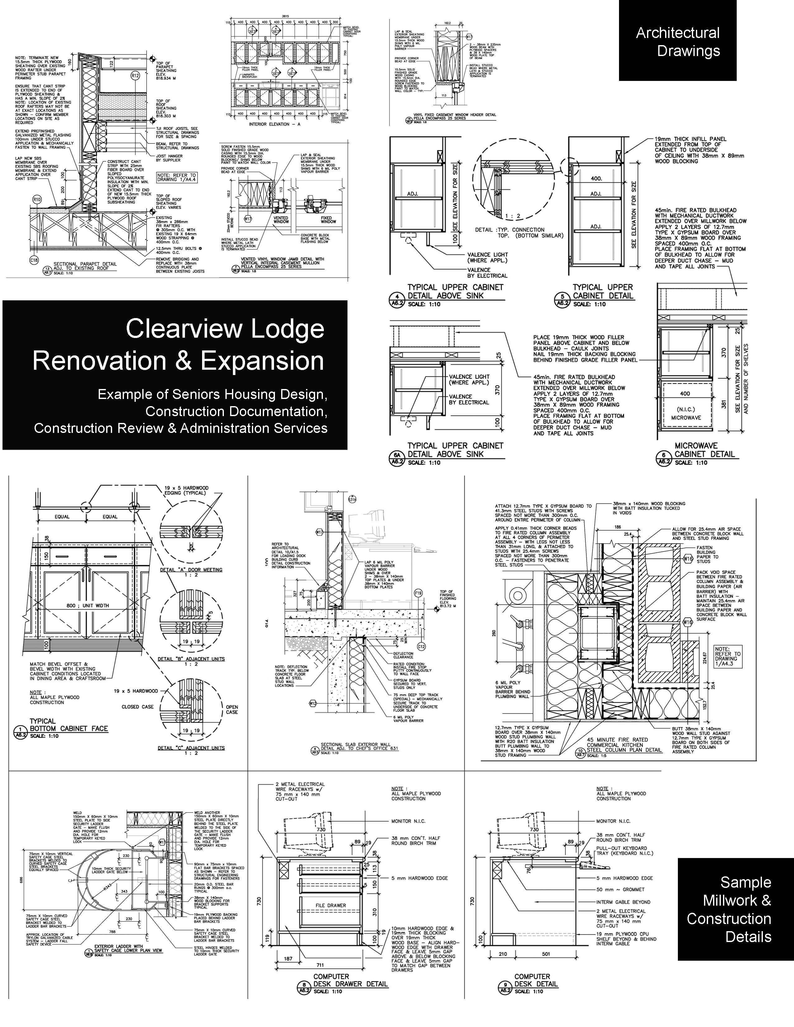Clearview_Lodge_example_sheet_4.jpg