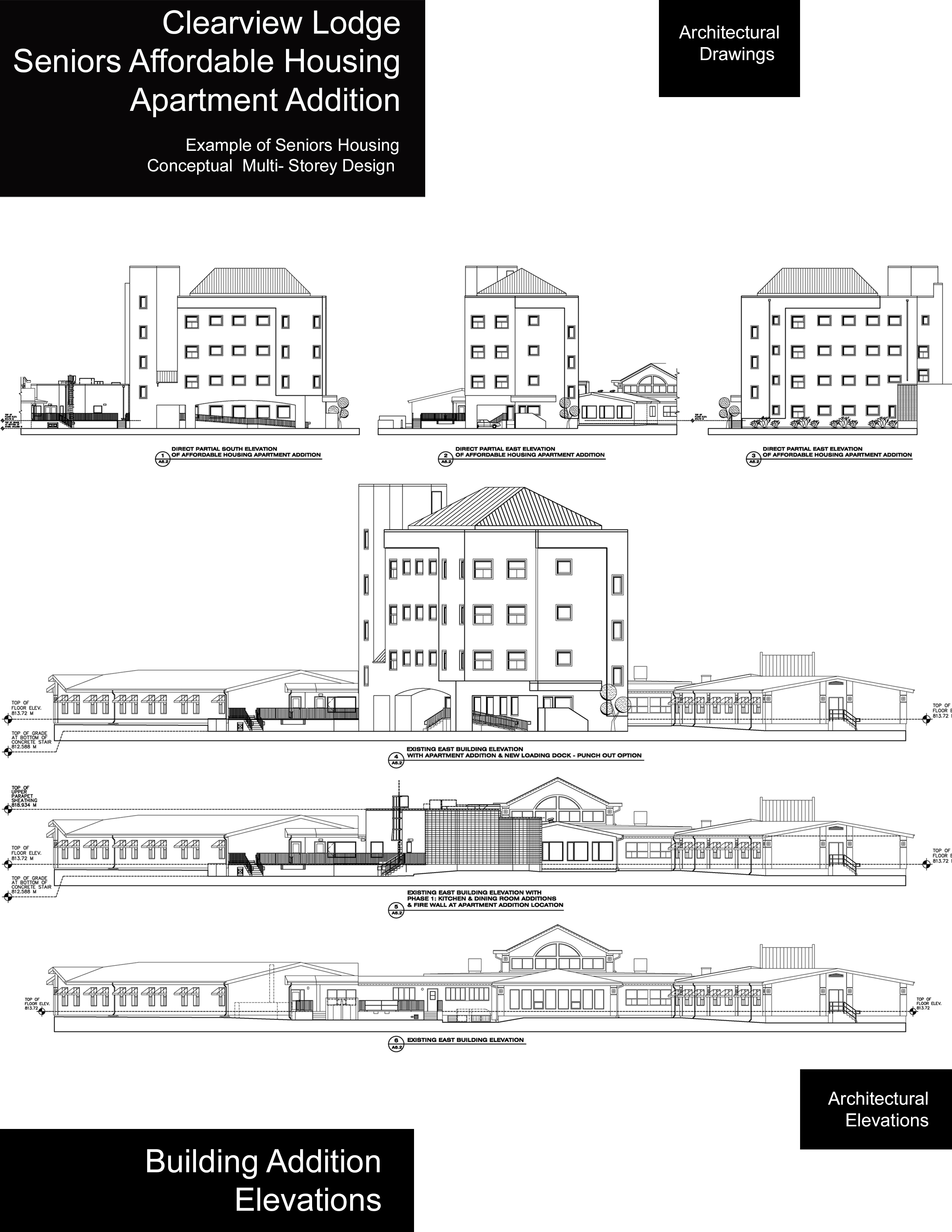 Clearview_Lodge_rApartment_Additions_sheet_1.jpg