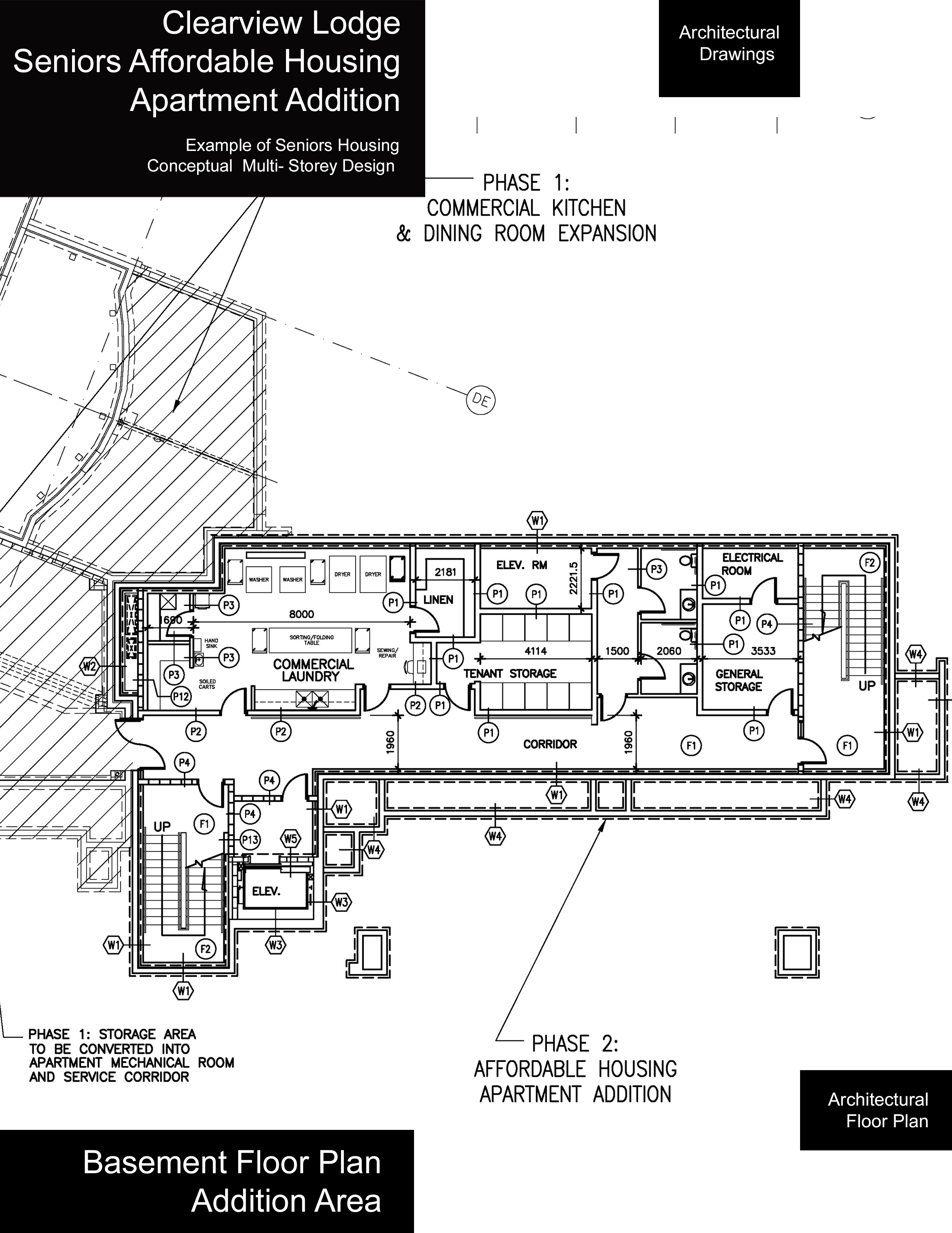 Clearview_Lodge_rApartment_Additions_sheet_2.jpg