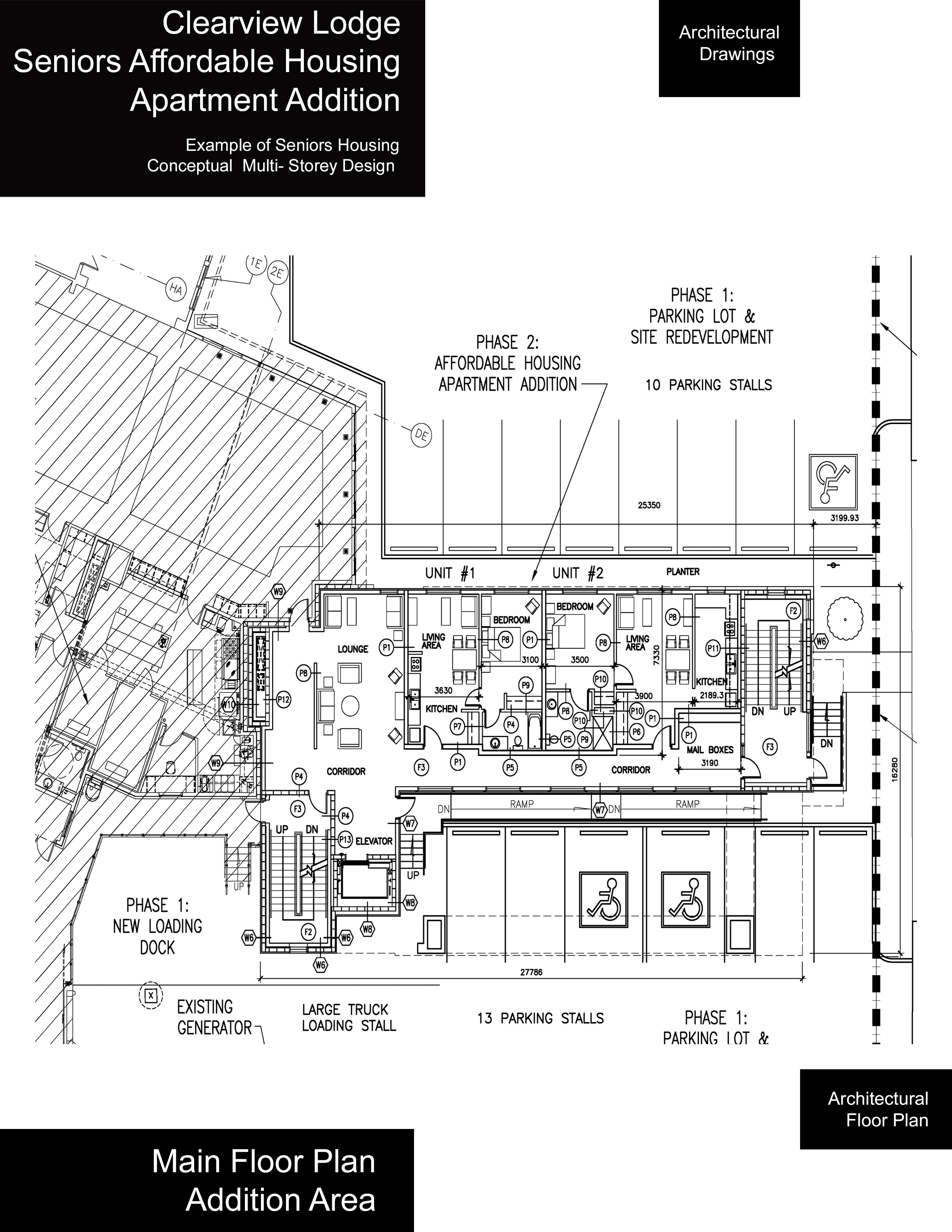 Clearview_Lodge_rApartment_Additions_sheet_3.jpg